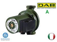 Циркуляционный насос DAB A 50/180 M