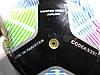 Мяч для футзала №4 PREMIER LEAGUE FB-5397-1, ламин. низкий отскок, фото 2