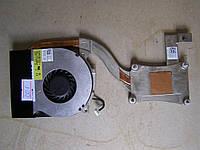 Система охлаждения Dell E6410