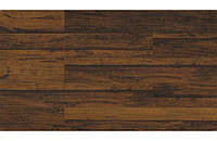Пробка напольная Wicanders Authentica Dark Red Oak 122018510,5мм