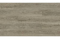 Пробка напольная Wicanders Authentica Dark Grey Washed Oak 122018510,5мм