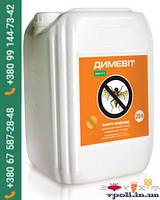 Инсектицид Димевит (Би-58)