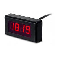 Индикатор уровня топлива Teletrack ЦИТ-РКС