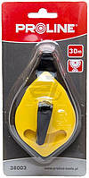 Шнур разметочный Proline 38003