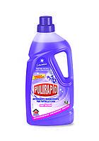 Дезинфецирующее моющее средство Pulirapid Casa Lavanda con Alcool 1000ml
