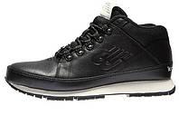Зимние мужские ботинки New Balance HL754 NN Winter