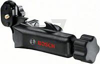 Держатель Bosch Professional для приемников лазерного излучения LR 1 и LR 2 1608M0070F