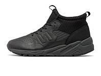 Зимние мужские ботинки New Balance 580 'Winter Mid Cut'
