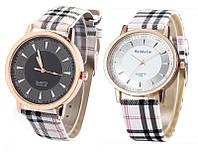 Часы браслет наручные женские купить
