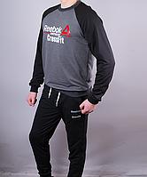 Мужской спортивный костюм Reebok CrossFit 1212