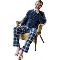 Пижама Key MNS 411 мужская