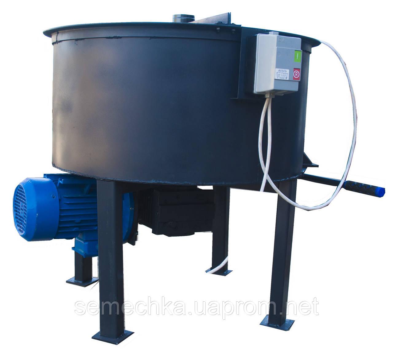 Бетоносмеситель жестких бетонных смесей прочность бетона м400
