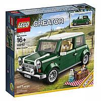 LEGO Creator Мини Купер (10242), фото 1