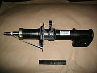 Амортизатор ВАЗ 2108 (стойка правая) газов. (пр-во г.Скопин)