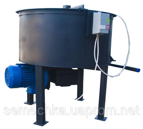 Бетономешалка для жестких бетонных смесей бетон в жодино