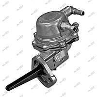 Бензонасос 406 двигатель ГАЗель