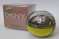 Женская туалетная вода Donna Karan DKNY Be Delicious  (реплика)