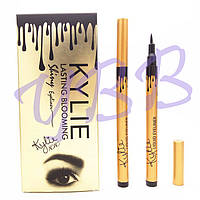Подводка для глаз Gold eyeliner pencil Kylie Cosmetics