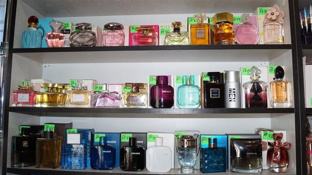 москва купить оптом косметику и парфюмерию