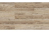Пробка напольная Wicanders Authentica Antique Washed Pine 1220*185*10,5мм