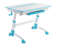 Детский стол-трансформер Volare Blue