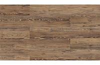 Пробка напольная Wicanders Authentica Antique Smoked Pine 122018510,5мм