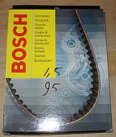 Ремень ГРМ Авео 1.5 Bosch