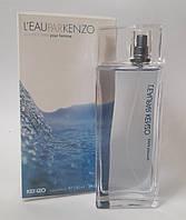 Мужская туалетная вода Kenzo Leau par Kenzo pour homme