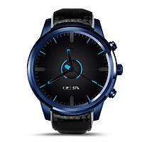 Умные часы Smart Watch Lemfo LEM 5 Pro Android 5.1 2/16gb 450 мАч