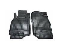 Передние полиуретановые коврики для Mitsubishi Lancer с 2003-