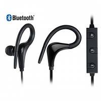 Наушники с микрофоном REAL-EL Z-4030 BT Bluetooth