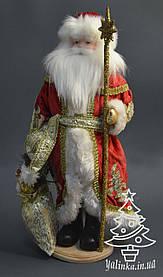 Дед Мороз  50 см 0365