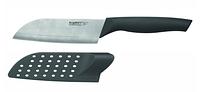 ORIGINAL BergHOFF 3700216 Нож-сантоку Eclipse, в чехле, 14 см