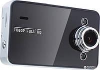 Видеорегистратор CarCam K6000 Carbon