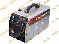 Титан Сварочный инверторный полуавтомат Титан ПИСПА200С+ДС