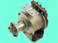 Регулятор тока РУТ-400Д-ТВ