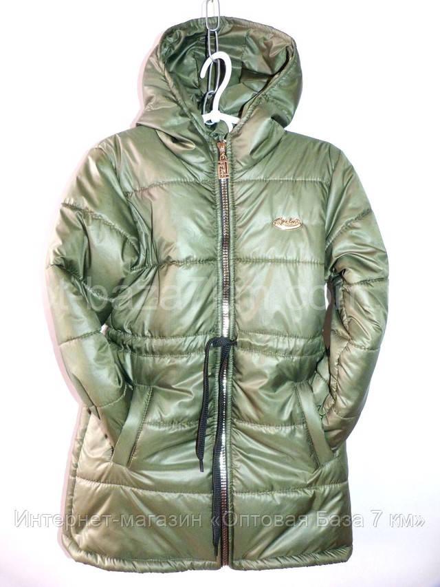 7dbc6db3cc3c Куртки детские оптом купить в Одессе 7 км - Весна осень (116-140 ...