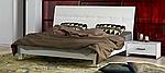 Спальня Рома МироМарк, фото 2