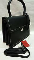 Женская сумка Valentino NEW