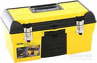 Ящик для ручного инструмента  Stanley 1-92-055