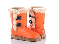 Угги женские для девочки обувь опт 7км Одесса