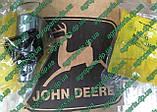 Втулка A25915 SLEEVE, BEARING John Deere bushing корпус подшипника а25915, фото 2