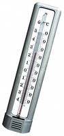 Термометр наружный (фасадный) ТБН-3 М2 исп.4