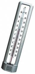 Термометр уличный наружный (фасадный) ТБН-3 М2 исп.4