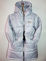 Куртки детские оптом купить в Одессе 7 км - Весна/осень (116-140), фото 1