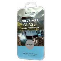 Стекло защитное MakeFuture для Huawei P10 White Full Cover (MGFC-HUP10W)