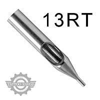 Металлический наконечник 13RT