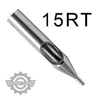 Металлический наконечник 15RT