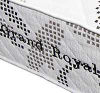 GRAND ROYAL detail1