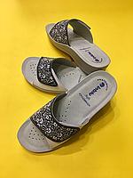 Женская обувь,тапочки Inblu 36,37,38(маломерки на один размер)мягкие и удобные,качество Инблу!